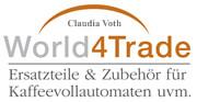 World4trade