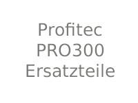 PRO300