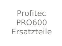 PRO600