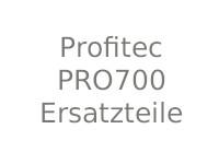 PRO700