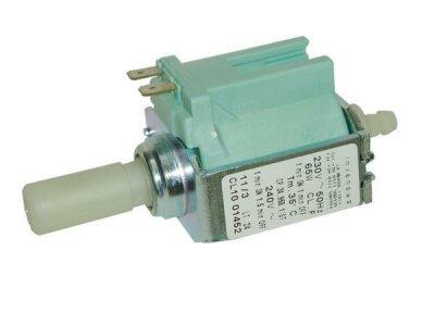Pumpe Invensys CP3a