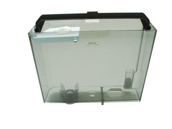Wassertank für Jura Impressa C-E und F Serie