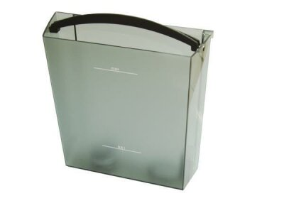 Wassertank für Nivona CR7 Serie