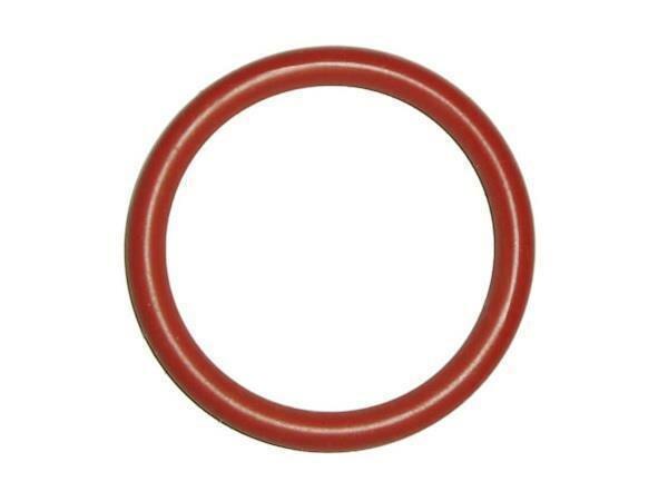 O-Ring für Kolben Brühgruppe Saeco 32x4mm