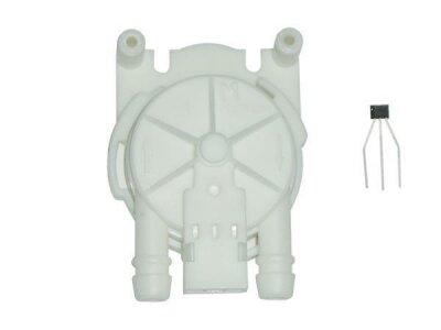 Saeco Kit Flowmeter