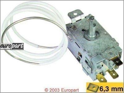 Kühlthermostat ATEA A13-0108