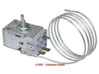 Kühlthermostat ATEA A13-0288