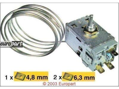 Kühlthermostat ATEA A13-0063