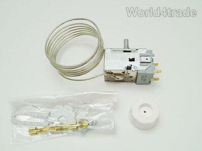 Kühlthermostat ATEA A13-1000