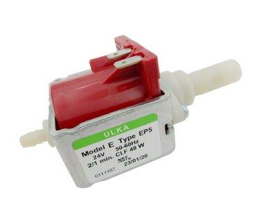Ulka Pumpe EP5 24V