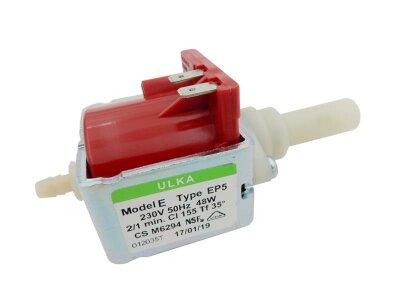 Ulka Pumpe EP5 230V