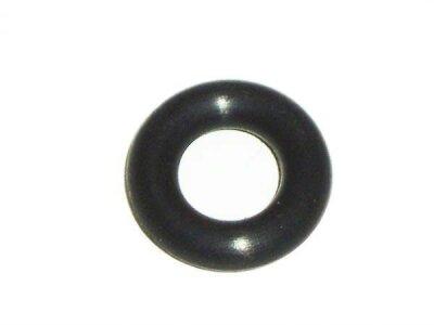 O-Ring für Wassertankventil 0060-30 Silikon