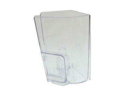 Saeco Wassertank für Primea (ohne Anbauteile)