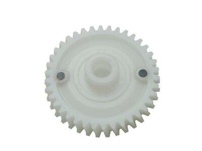 Zahnrad Z=38 für Saeco Keramikmahlwerk