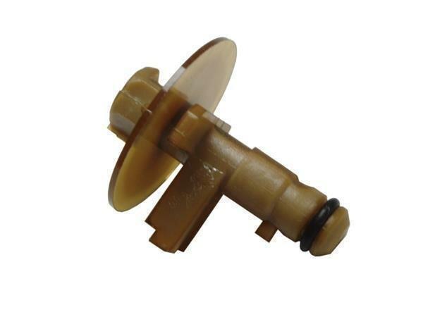 Ventilspindel Heisswasser Dampfventil für Saeco Incanto