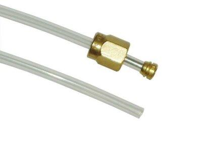 Jura Druckschlauch l=250mm für Jura S und X-Serie