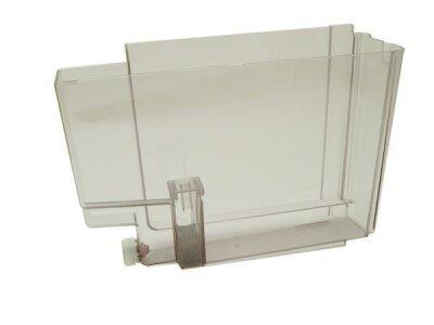 Wassertank für DeLonghi Perfecta Serie