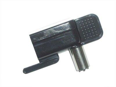 Pipette Aufschäumer für DeLonghi ESAM5500 und ESAM6700