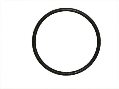 O-Ring 0019-10 NBR