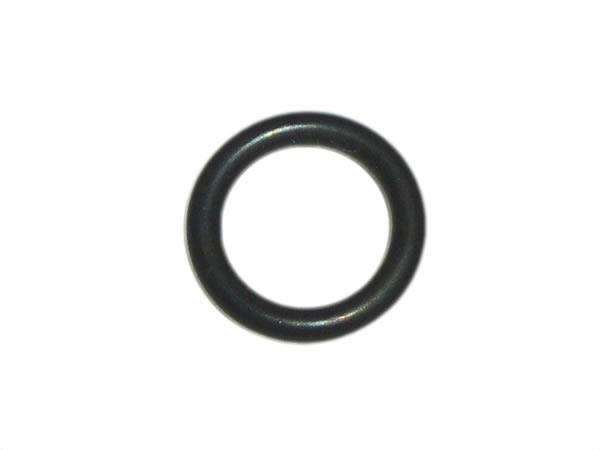 O-Ring 0100-25 für Brühgruppe Saeco Incanto