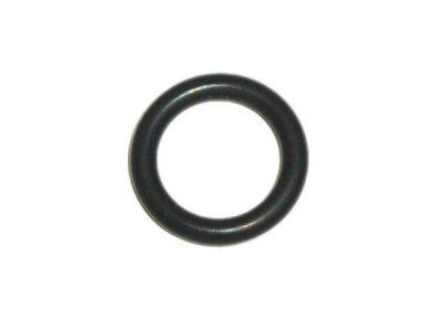 O-Ring 2025 EPDM