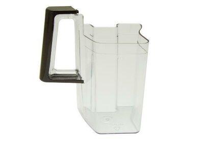 Milchbehälter für DeLonghi EAM und ESAM3500