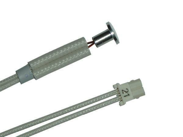 Temperatursensor für Thermoblock DeLonghi