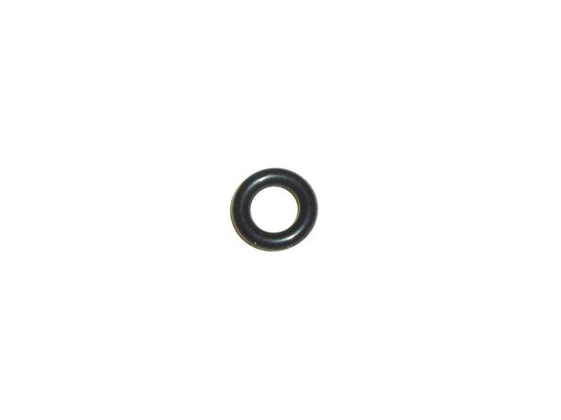 O-Ring 2012 EPDM zu Saeco Ventilkörper