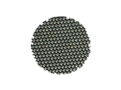 Düsenfilter 11mm