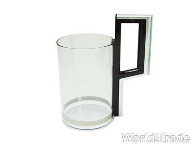 Milchbehälter für DeLonghi ESAM 6700 und 5600