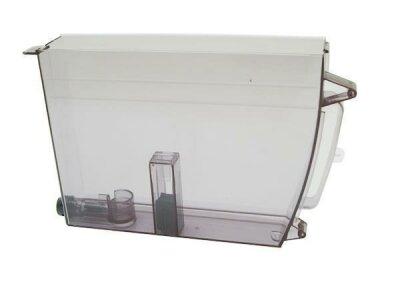 Wassertank (1) für DeLonghi ECAM Serie