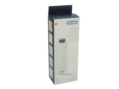 DeLonghi Wasserfilterpatrone DLS C002