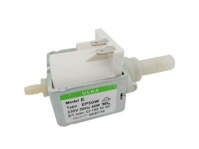 Ulka Pumpe EP5GW