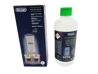 DeLonghi Eco Entkalker (flüssig) 500ml
