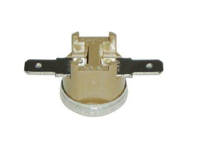Thermostat für DeLonghi Lattissima