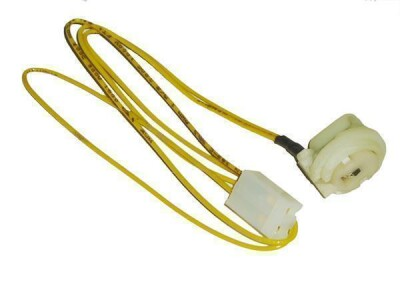 Temperatursensor KTY 13-6 mit Kabel zu Thermoblock