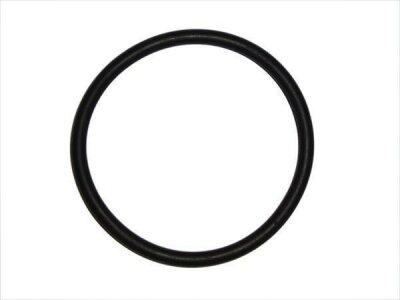 O-Ring 0152 EPDM zu Kolbenführung für La Pavoni