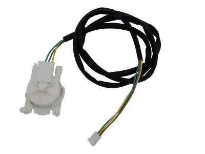 Saeco Flowmeter mit Kabel