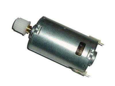Motor zu Brühgruppenantrieb DeLonghi