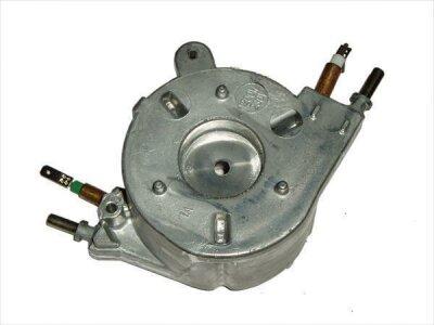 Durchlauferhitzer für DeLonghi ESAM04.110 und Lattissima
