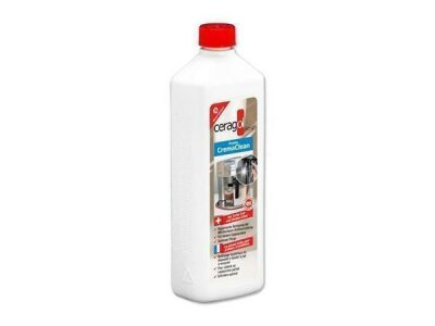 Ceragol Ultra Pronto CremaClean 1000ml