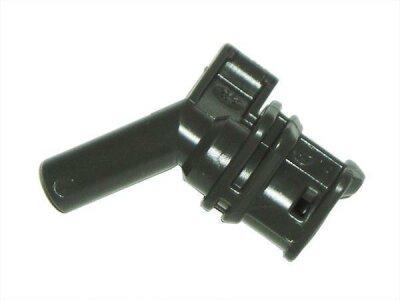 Pipette für DeLonghi EN520