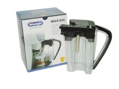 Milchaufschäumer kpl. für DeLonghi EAM und ESAM4500