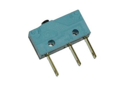 Mikroschalter 3-Polig MICRO CRTZ 83170.0 2