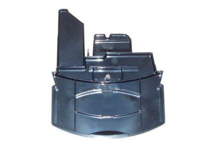 Abtropfschale für DeLonghi Perfecta ESAM5400 und 5500