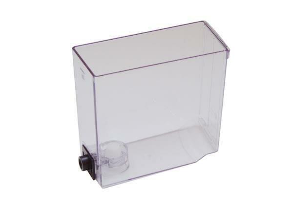 Wassertank für Saeco Syntia