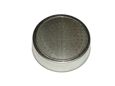 Dusche Ø 60mm (2)