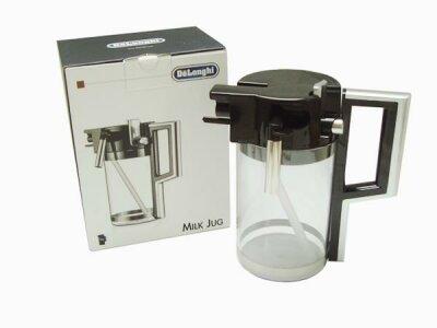 Milchaufschäumer für DeLonghi ESAM5500 5600 6620 6700