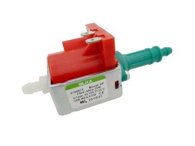Ulka Pumpe HF 22W 230V für Philips Saeco