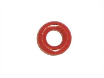 Schlauch O-Ring rot für Jura